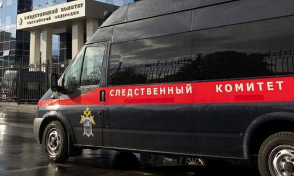 Следственный комитет признал МВД лидером среди ведомств по количеству дел о коррупции