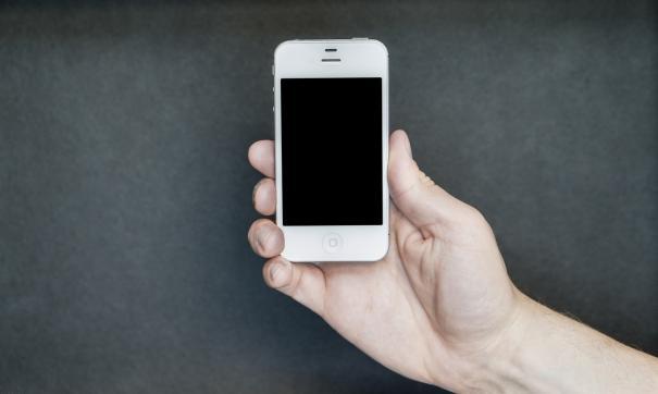 Эксперты назвали iPhone величайшим гаджетом десятилетия