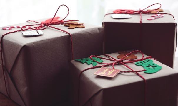 Каждый пятый россиянин планирует брать кредит на новогодние подарки