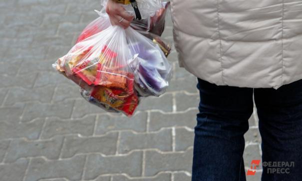 Росконтроль нашел нарушения во всех конфетах-батончиках