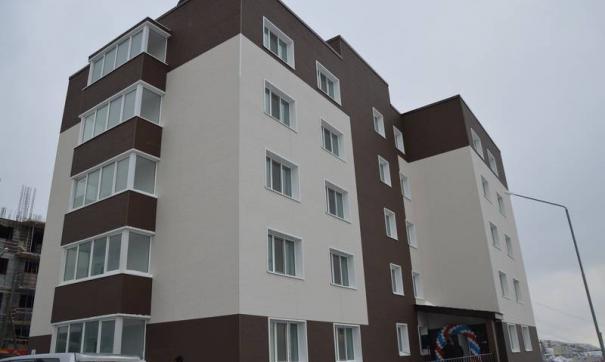 Для Сахалинской области запуск «дальневосточной ипотеки» пришелся как нельзя кстати