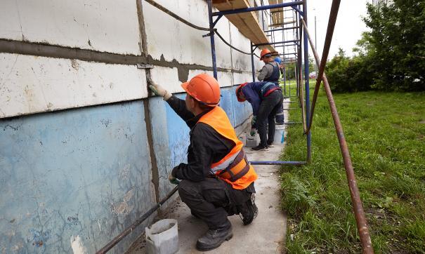 За год на Сахалине капитально отремонтировали более 600 домов