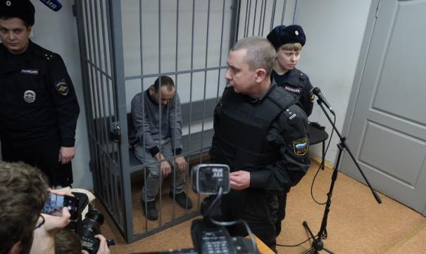 Все, что известно о жестоком ритуальном убийстве ребенка в Екатеринбурге