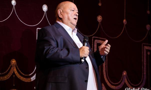 Стала известна причина смерти директора Свердловского театра музыкальной комедии