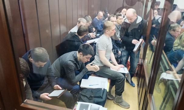 Кировский районный суд Екатеринбурга продолжает рассматривать дело хакеров, которых прозвали Lurk.