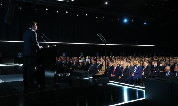 Количество предприятий-экспортеров в Нижегородской области увеличилось на 22%