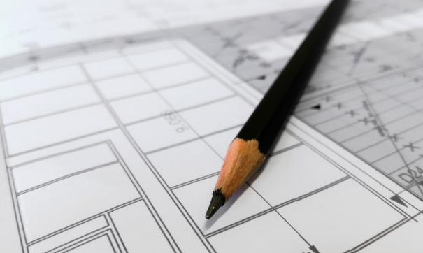 Новосибирская клиника Мешалкина объявила конкурс на проект второго этапа реконструкции