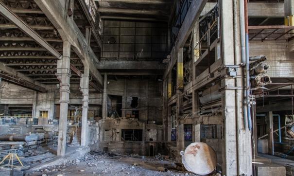 Правительство Иркутской области выделило 29 миллионов на ликвидацию аварийно химически опасных веществ в 2019 году