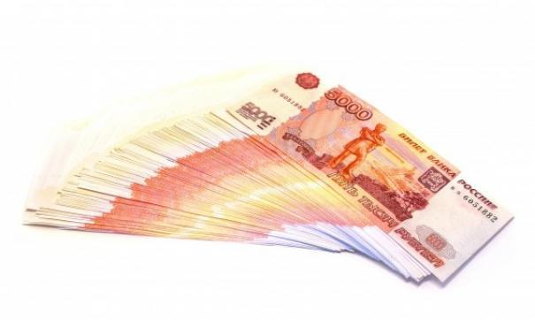 Из региональной казны предоставляется по 200 тысяч рублей субсидии малому и среднему бизнесу