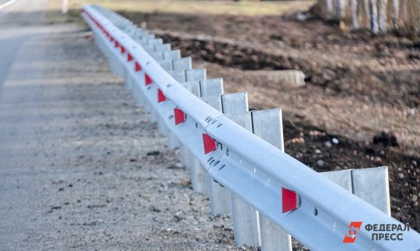 Тюменцы могут подсказать власти, где нужно отремонтировать дороги