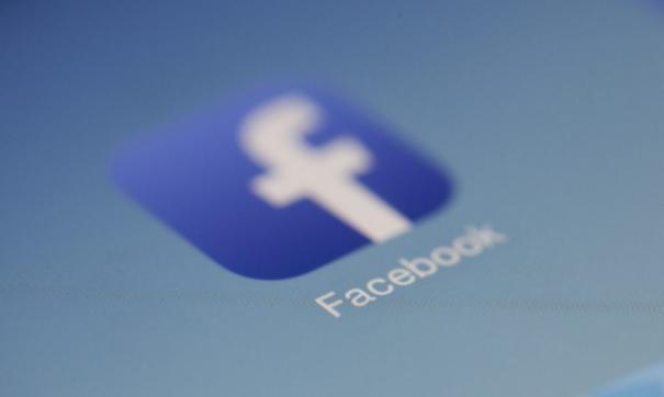Данные 29 тысяч сотрудников Facebook были украдены