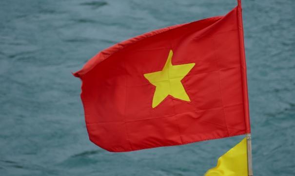 Тюменские экспортеры заключили контракт с Вьетнамом
