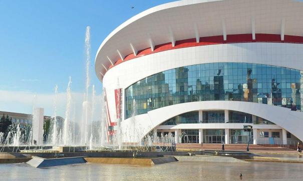 В рейтинг «архитектурных ужасов» попали почти все областные столицы