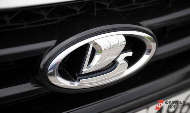 Возвращение «Нивы» придаст дополнительный импульс развитию «Автоваза»