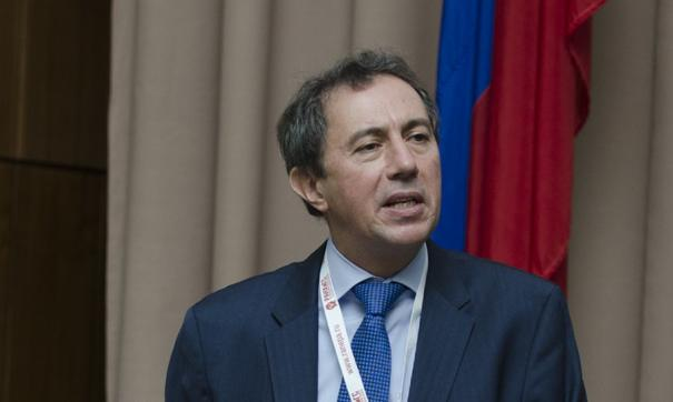 Международные экономисты выступят на Гайдаровском форуме в РАНХиГС
