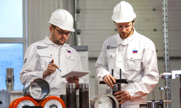 Эксперты подтвердили соответствие ПНТЗ стандартам нефтегазовой корпорации