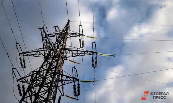 Нижневартовские энергетики подготовились к работе в холода и праздники