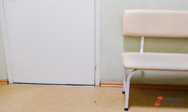 В Свердловской области начали судить акушера-гинеколога, чья пациентка умерла после родов