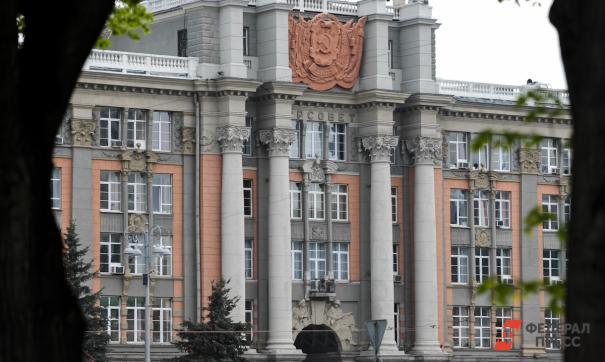В проект развязки у «Калины» в Екатеринбурге еще могут вноситься правки