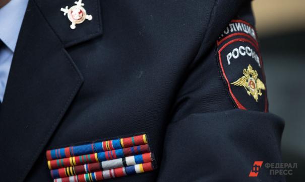Свердловские следователи просят помощи в поиске убийцы двух девушек на Уктусе