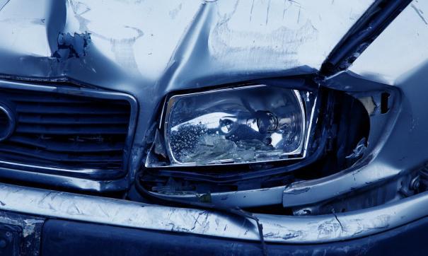 В Нижнем Тагиле подросток разбился на машине