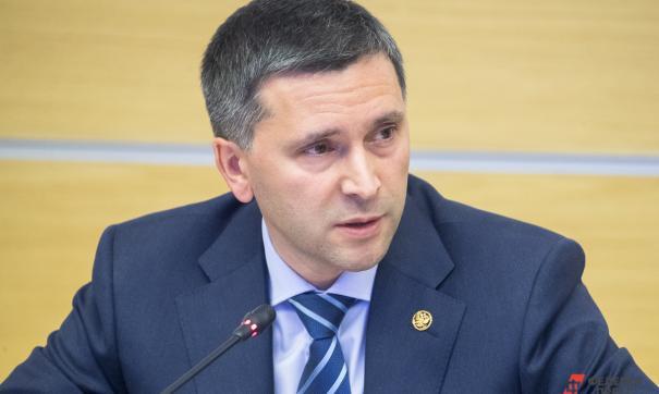 Законопроект о «регуляторной гильотине» был внесен в Госудуму 3 декабря 2019 года.