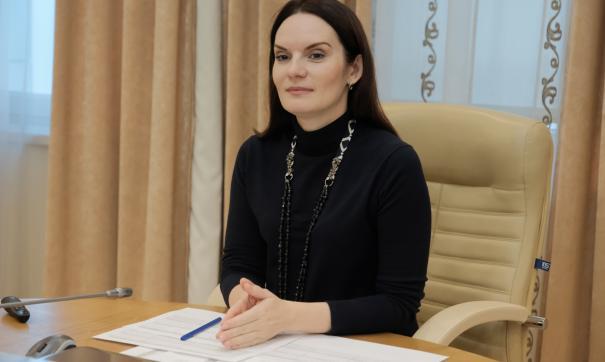 Выбирая между ценой и качеством, Сбербанк России делает ставку на качество услуг