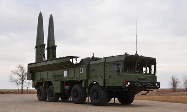 Американских экспертов насторожило отставание артиллерии США от техники России