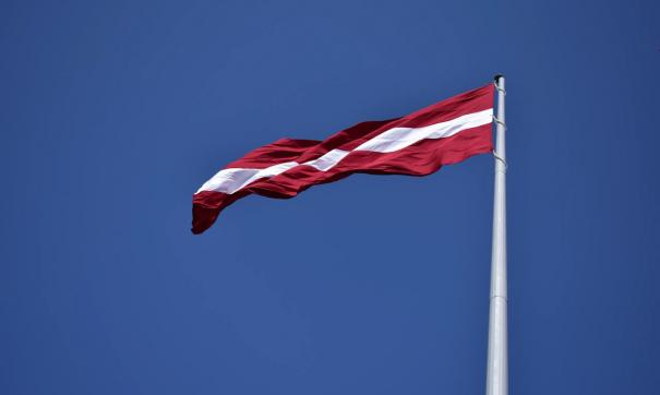 В Латвии оценили ущерб от ухода Новой волны