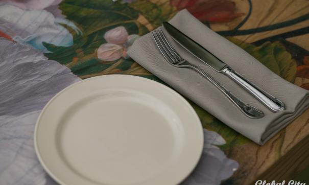 Ученые нашли способ продлить жизнь при помощи прерывистого голодания