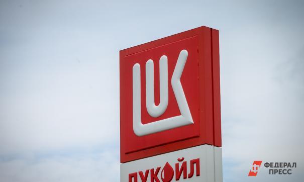 Новак призвал не опасаться повышения цен на бензин