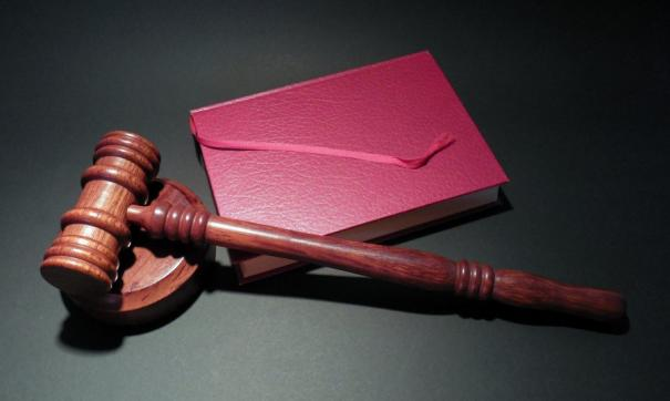 Лицензия у омского банка была отозвана еще 1 ноября