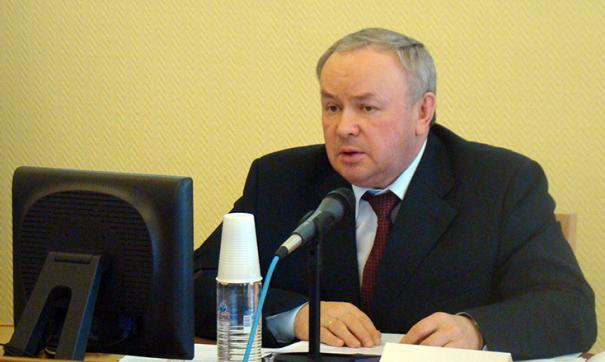 Олег Шишов не перечислил в госбюджет налог в размере около 415,4 миллиона рублей