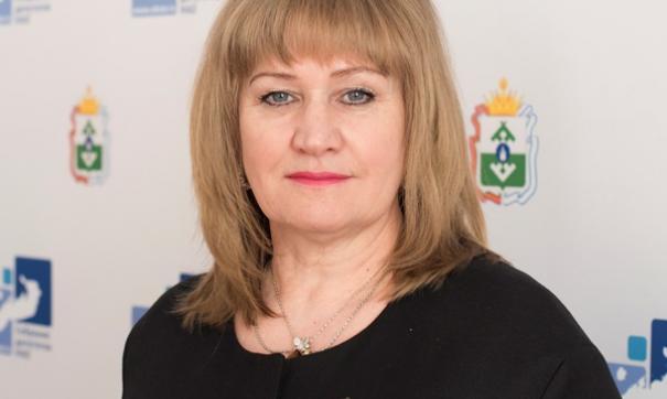 Маргарита Златова окончила ОмГУ по специальности «Библиотечная и информационная деятельность»