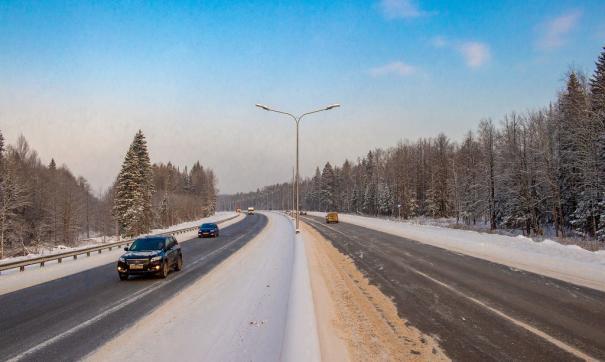 На заседании прикамского правительства обсудили итоги дорожного сезона