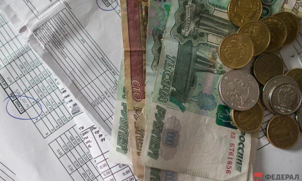 В России коллекторов решили допустить до полноценной работы с долгами граждан