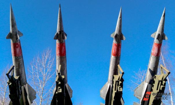 Чем для РФ может обернуться противостояние между Ираном и США?