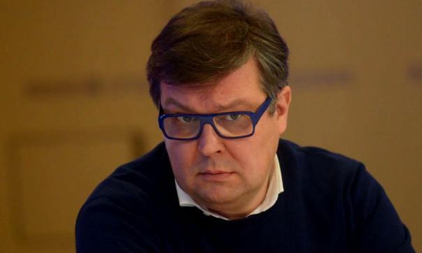 Алексей Мартынов назвал отставку правительства неожиданной