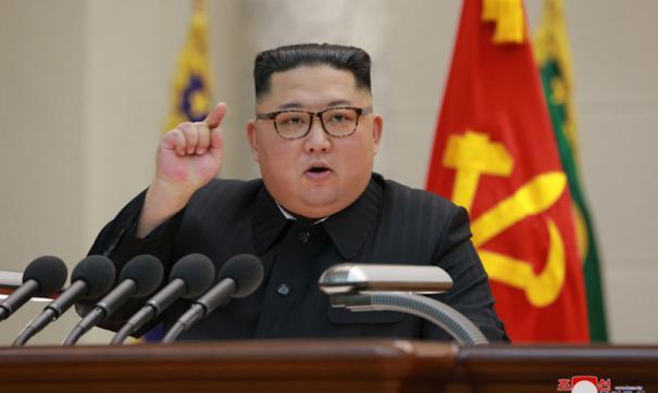 Власти КНДР считают, что соглашения сейчас соблюдаются в одностороннем порядке
