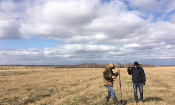 Более 50 миллионов направят на поддержку нижегородских фермеров