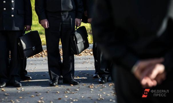 В новый кабмин вошли пять выпускников Высшей школы госуправления