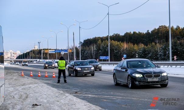 В Нижегородской области в 2020 году продолжат активно развивать транспортную инфраструктуру