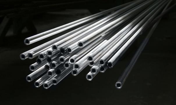 Первоуральские металлурги изготовили партию котельных труб по спецтребованиям