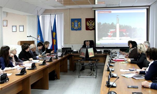 О цели таких изменений заявил сам глава города Богдан Павленко