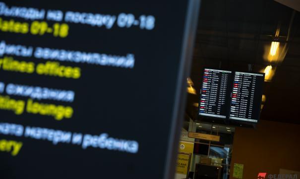 Там усилили санитарно-карантинный контроль, опасаясь, что в Россию может попасть опасный коронавирус
