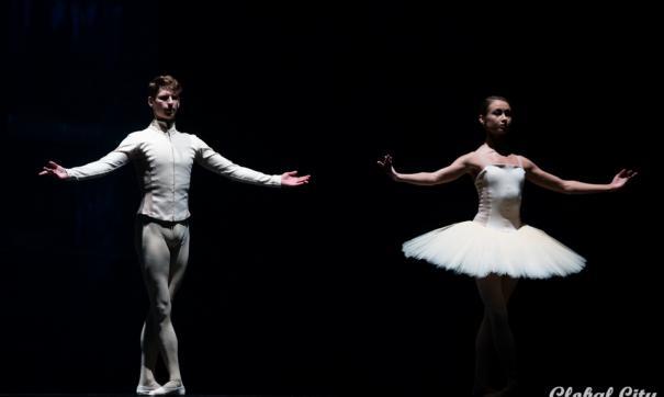 Уроженка Ямала в составе балетной труппы покинула Китай из-за коронавируса