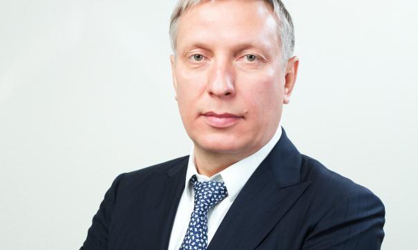 В новый рейтинг попал основатель компании Veeam Software Ратмир Тимашев