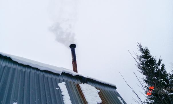 Уральское полпредство проследит за расселением балков на Ямале и в Югре