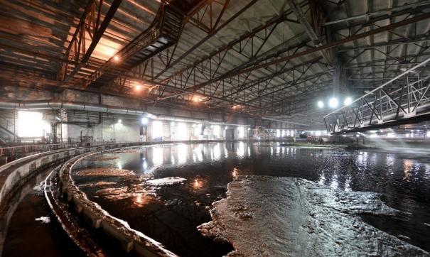 Что именно произошло в руднике, выяснит специальная комиссия