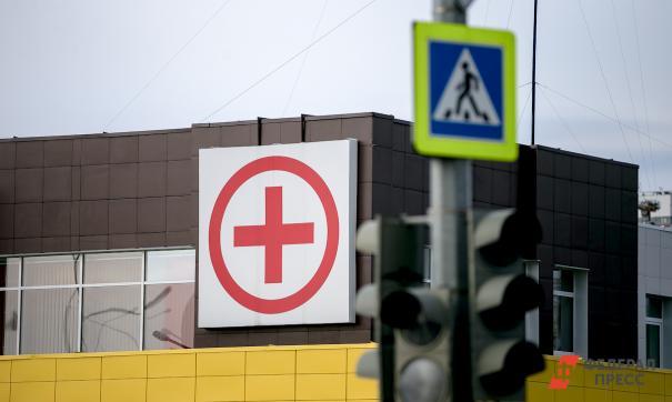 Глава Ямале сообщил о закупке новые модулей для санавиации